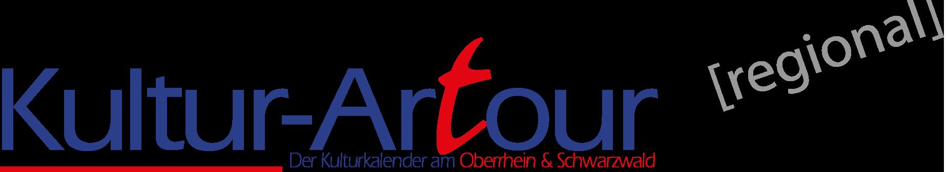 Kultur-Artour – Kulturkalender am Oberrhein & Schwarzwald – Online Magazin